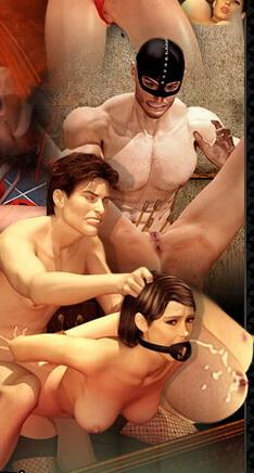 Random images - BDSM For You!
