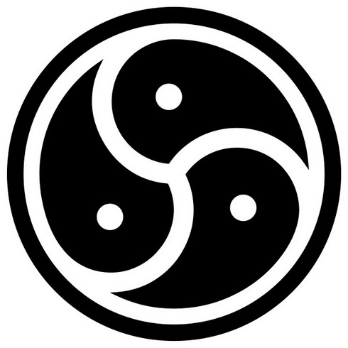 BDSM Fantasy Blog – Go to a club!