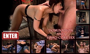 Angel bdsm pics – indian sex fantasy!