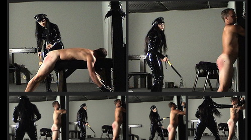 FemDominas.com - gates to native femdom! - Female Domination