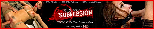 Brutal sex for asian bitch. Submission fantasy! - BDSM Pics Submission Sex