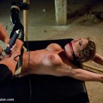 SexAndSubmission pics - BDSM Pics Submission Sex