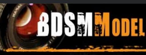 BDSM jobs