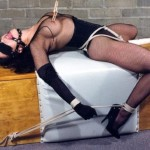 New BDSM Movies - Other Porn